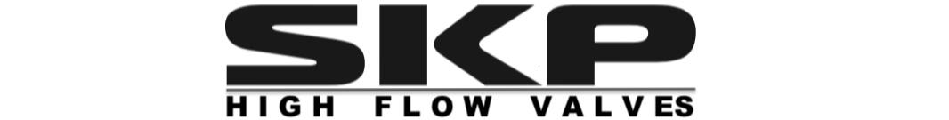 skp_high_flow_valve_logo_1066