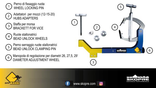 skp_wheel_maintenance_kit_600