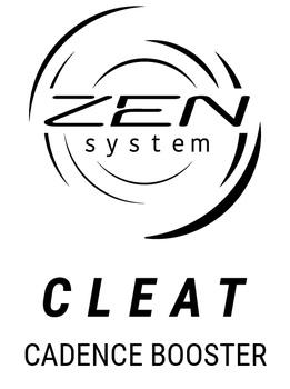 zensystem_cleat_350