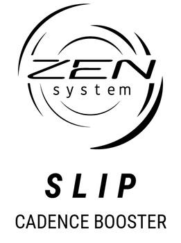 zensystem_slip_cadencebooster_350_01
